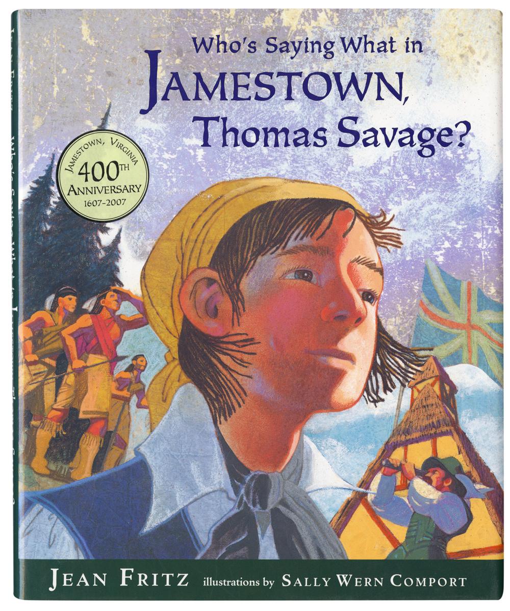 SWC Jamestown.jpg