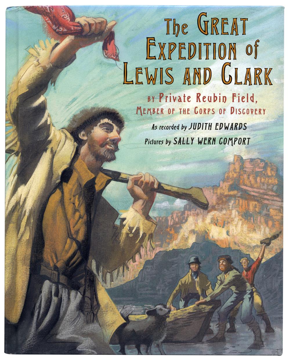SWC Lewis&Clark.jpg