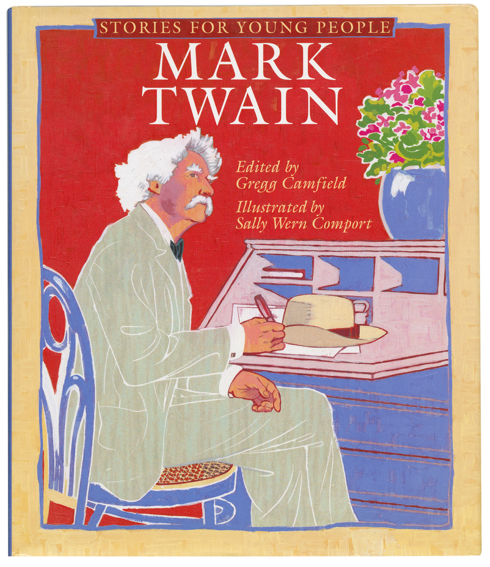 SWC Mark Twain.jpg