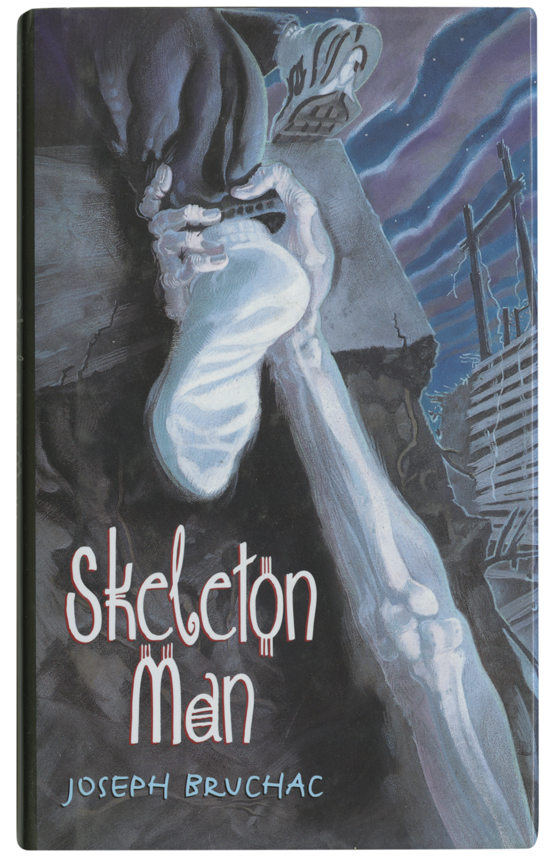 SWC skeleton man.jpg