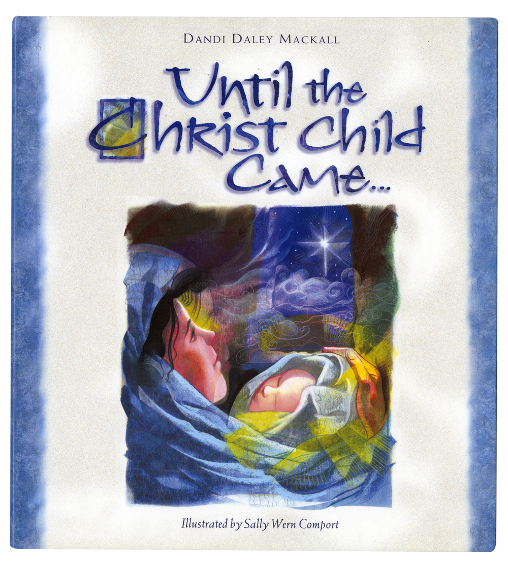 SWC until the Christ child came.jpg