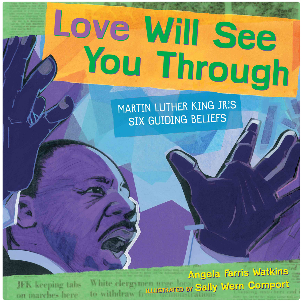 MLK Love Will See You Through.jpg