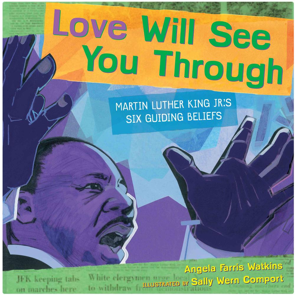 MLK Love Will See You Through.jpg