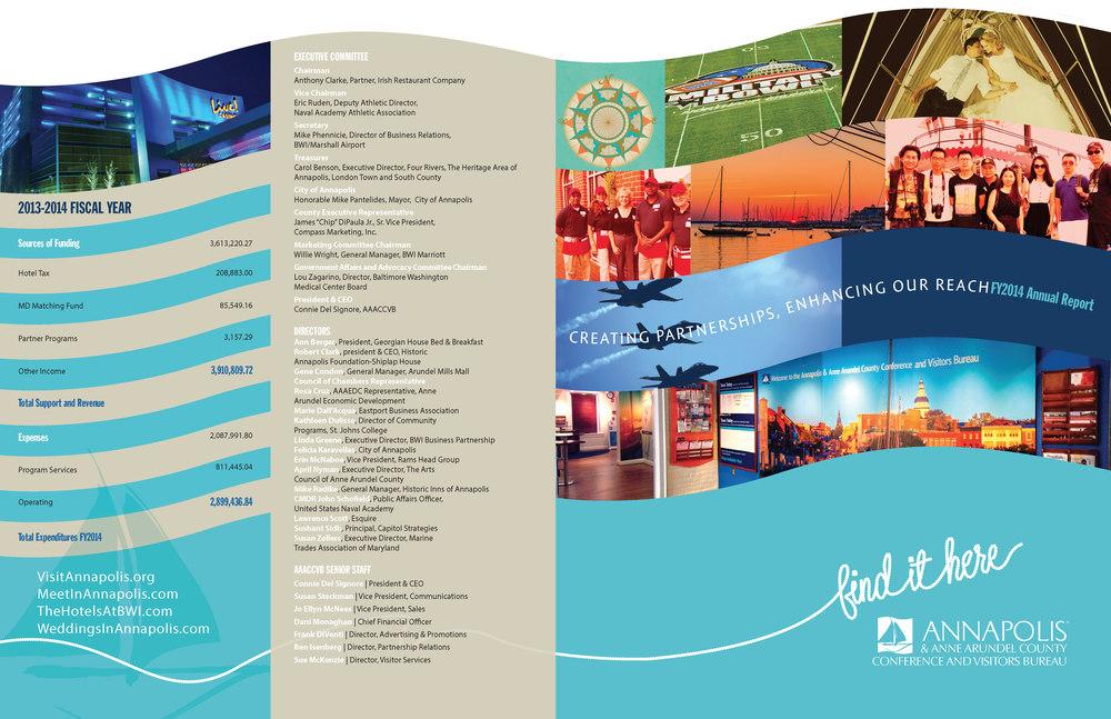 2014 AAACCVB_Digital AnnualReportPRINT copy_Page_1.jpg
