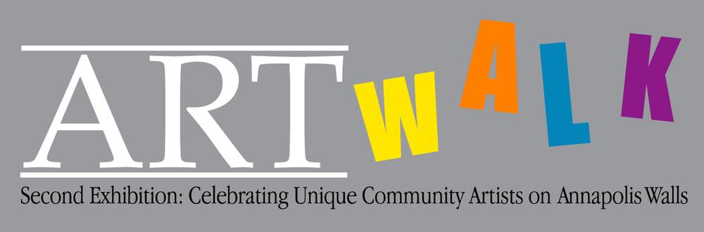 ArtWalk II logo.jpg