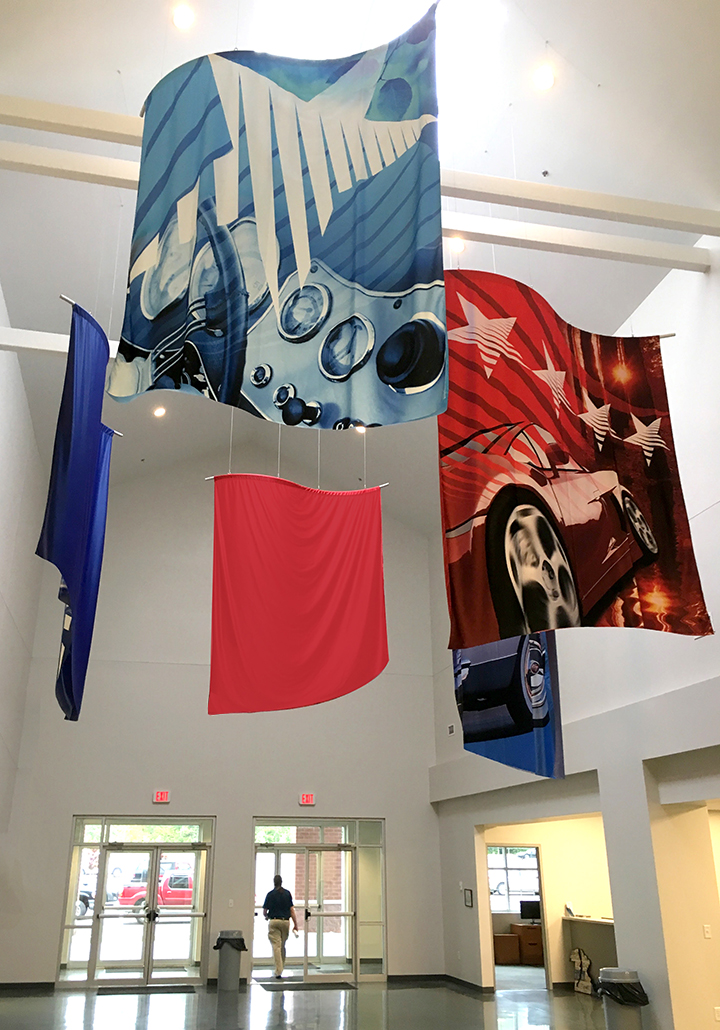 lobby banners.jpg