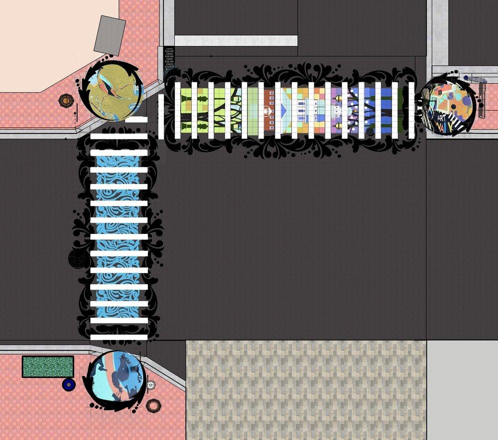 crosswalk sketchup.jpg