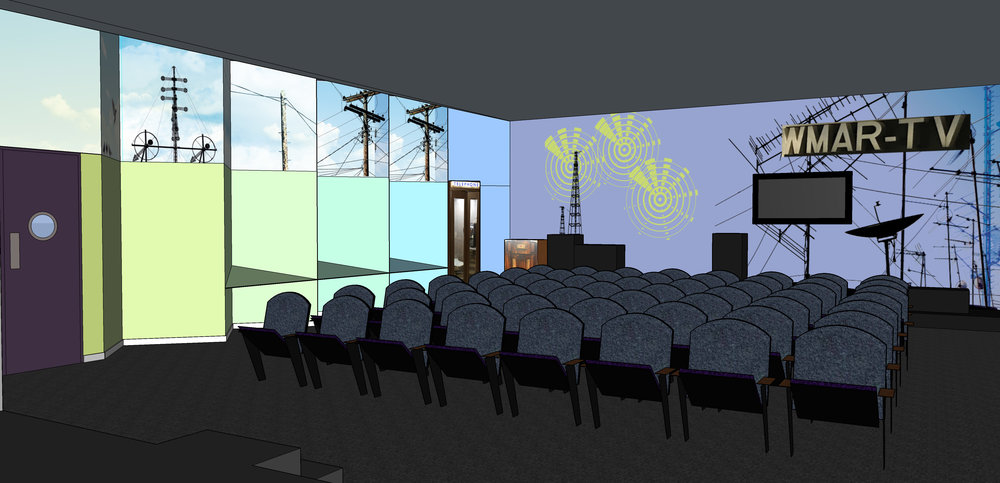 BMI Communication Gallery sketchup view.jpg