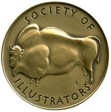 gold-medal.jpg