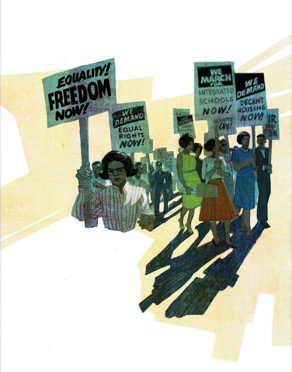 Dream March_MLK_14.jpg