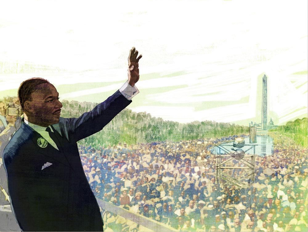 Dream March_MLK_15.jpg