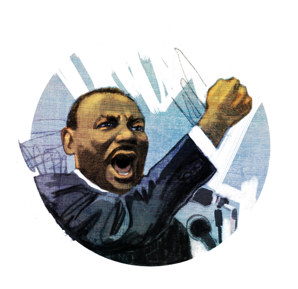 Dream March_MLK_16.jpg