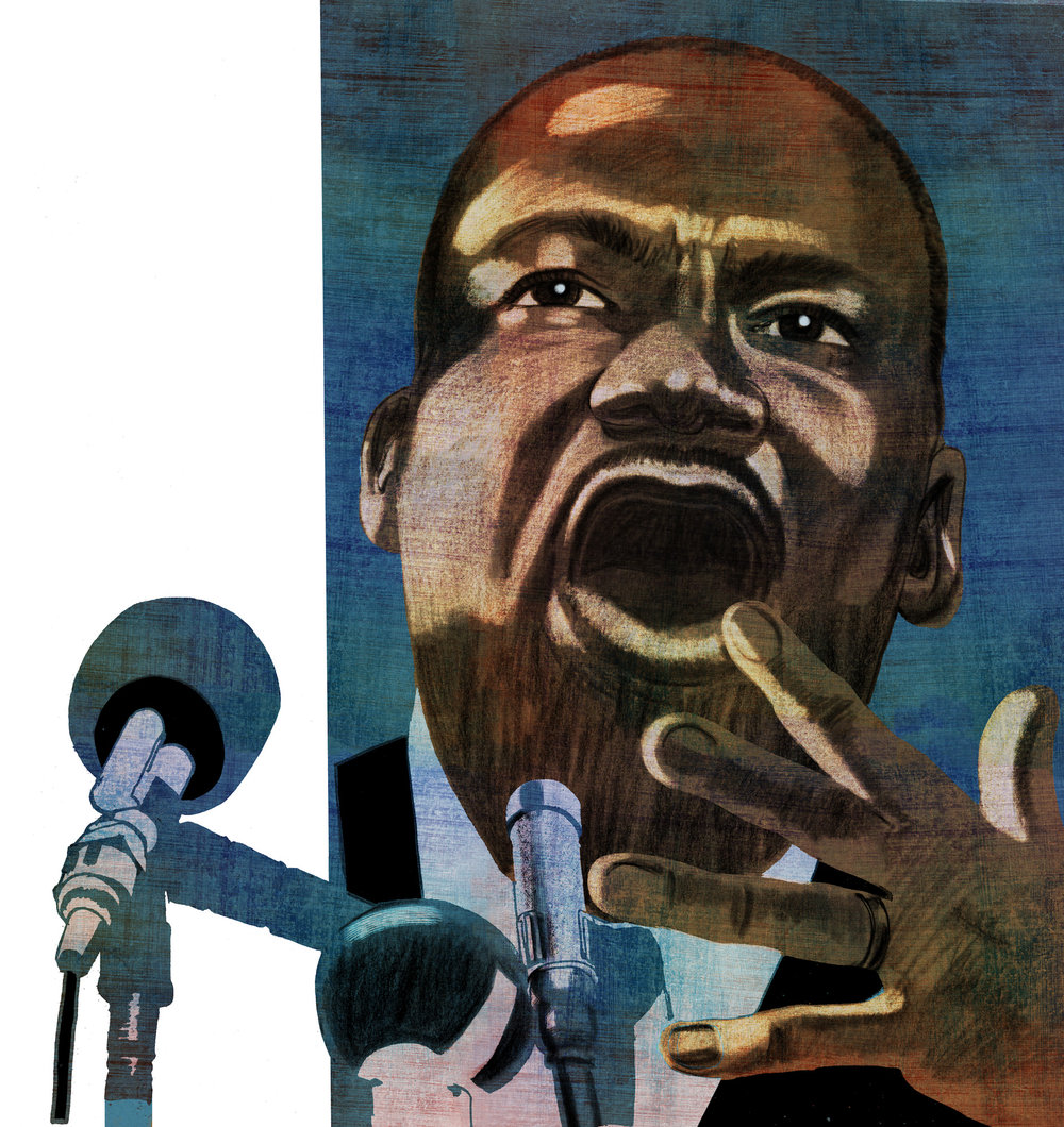 Dream March_MLK_18.jpg