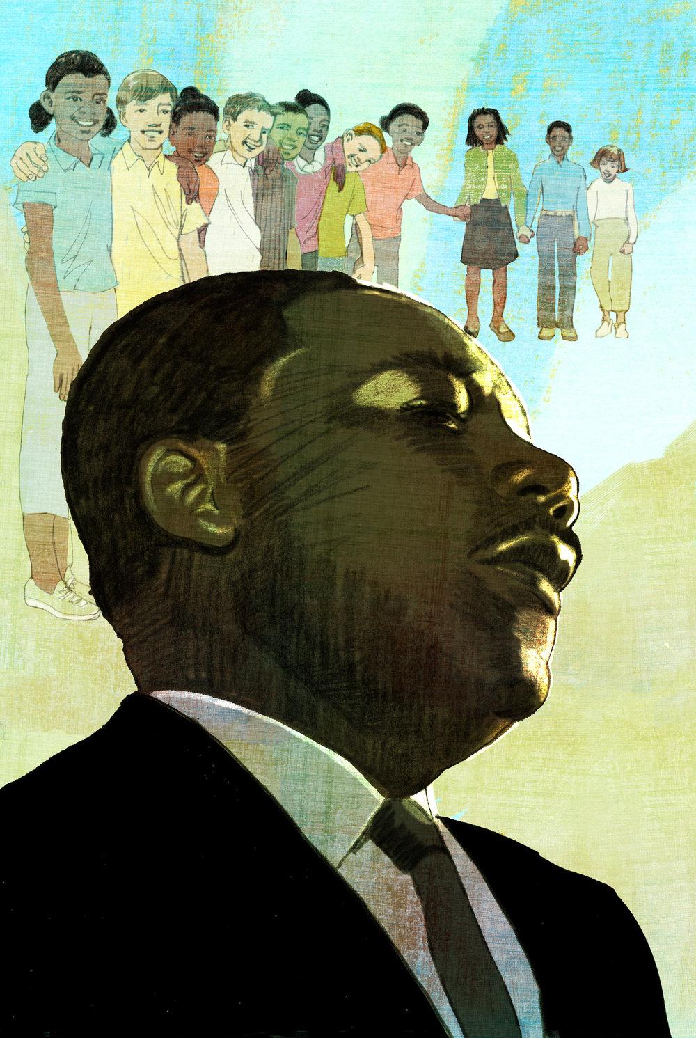 Dream March_MLK_20.jpg