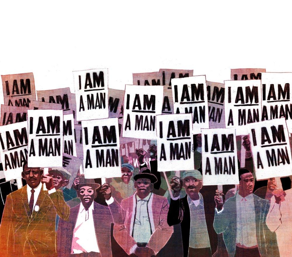 Dream March_MLK_07.jpg