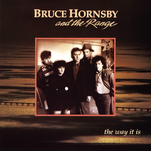 bruce_hornsby__the_range_the_way_it_is_1986_the80sman1.jpg