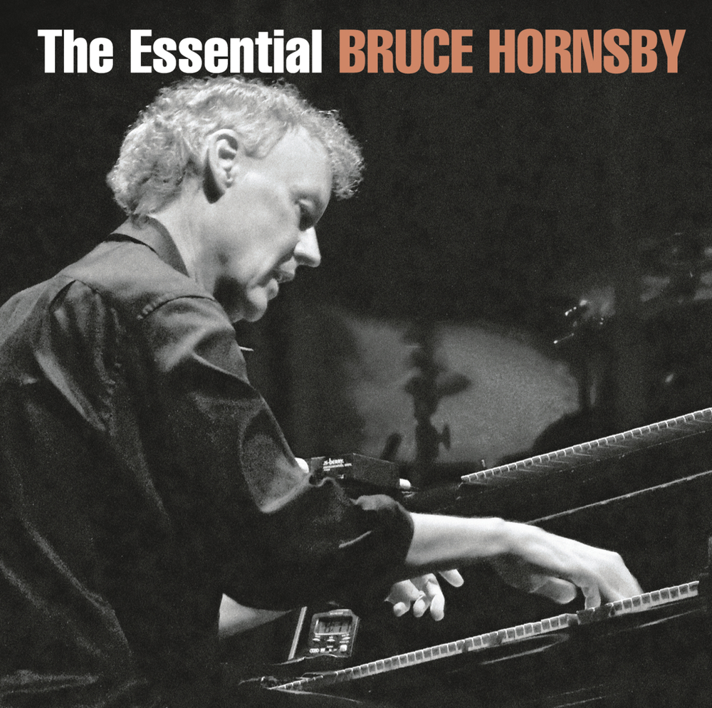 Essential-Bruce-Hornsby.jpg