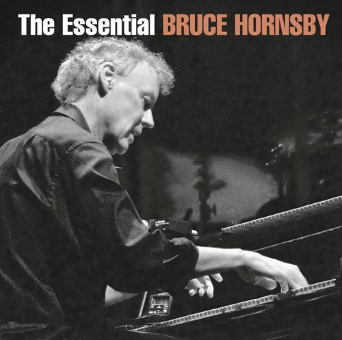 Essential-Bruce-Hornsby.jpg