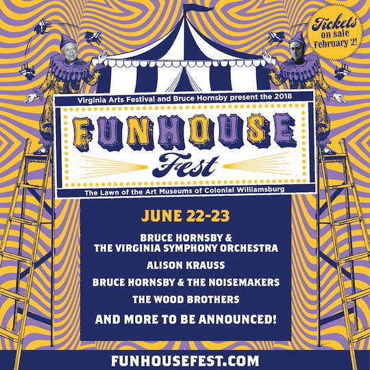 FunhouseFest-OnSale-1080x1080sm.jpg