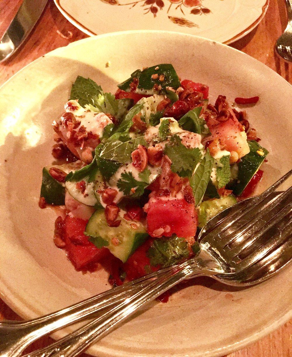 snackface-hatchet-hall-watermelon-salad