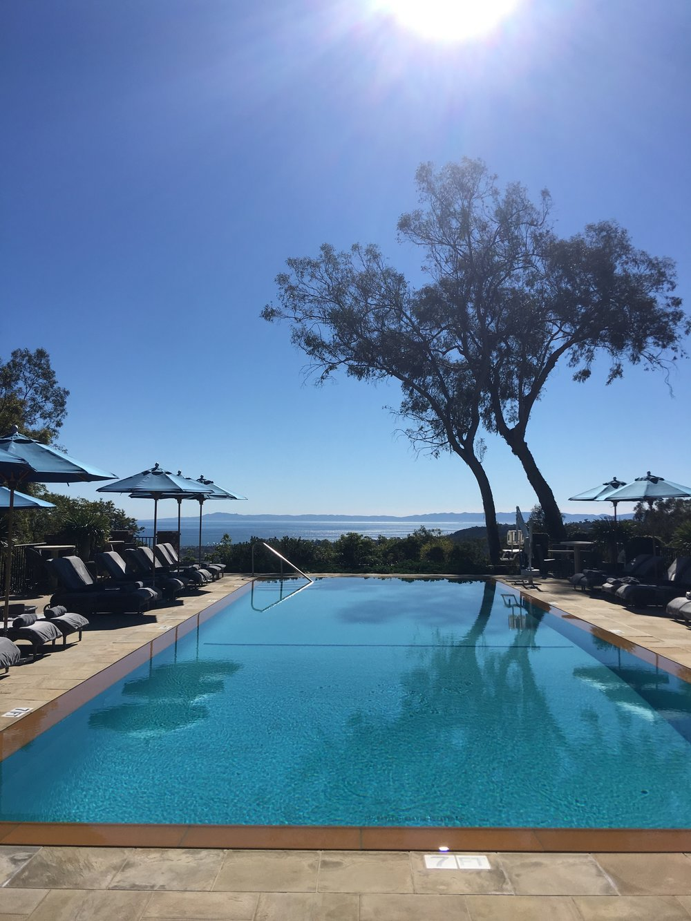 snackface-travel-santa-barbara-belmond-pool