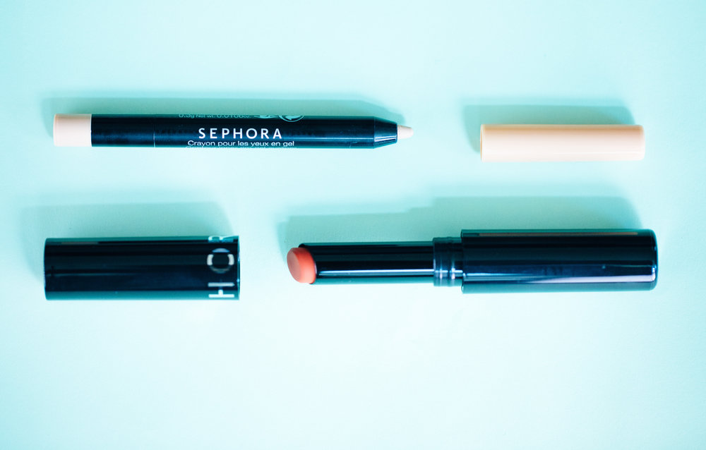 snackface-beauty-sephora-color-lip-last.jpg