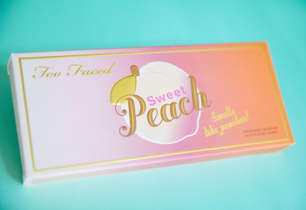 snackface-sephora-peach-palette.jpg