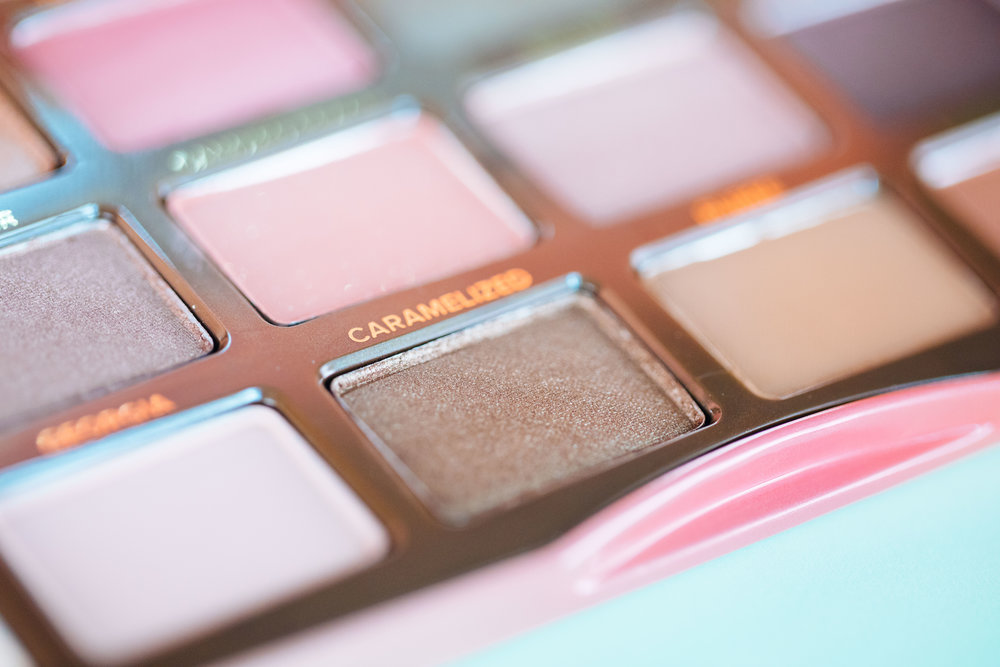 snackface-peach-palette-closeup-color.jpg
