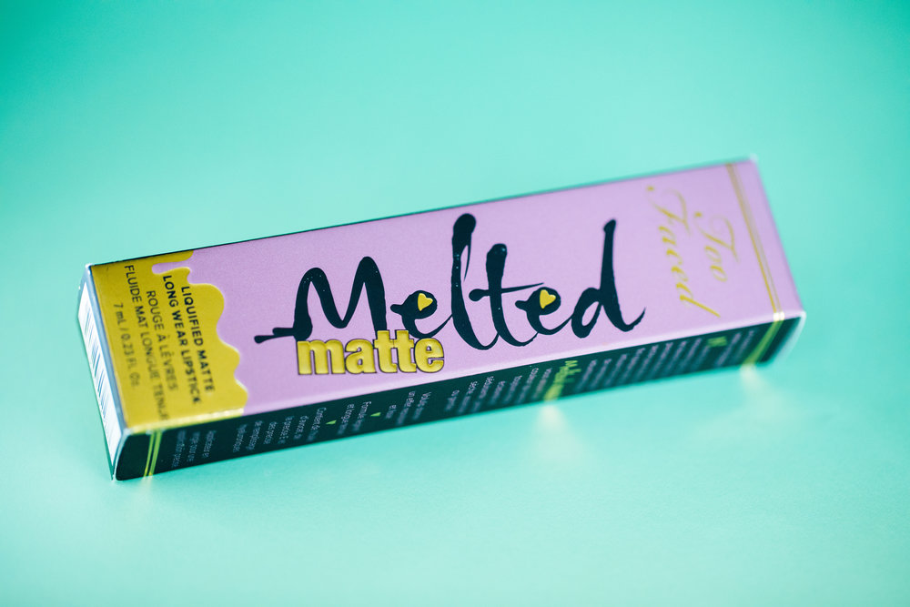 snackface-too-faced-melted-matte-box.jpg