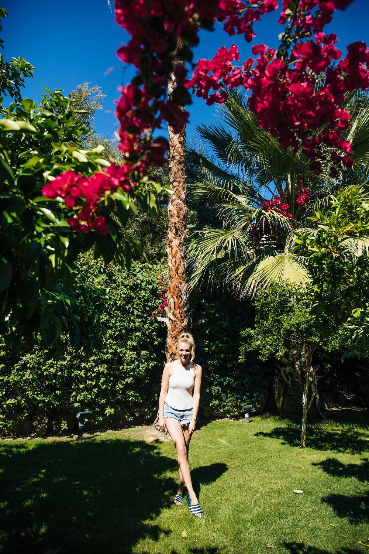 snackface-beauty-brunch-palm-springs-coral-tree.jpg