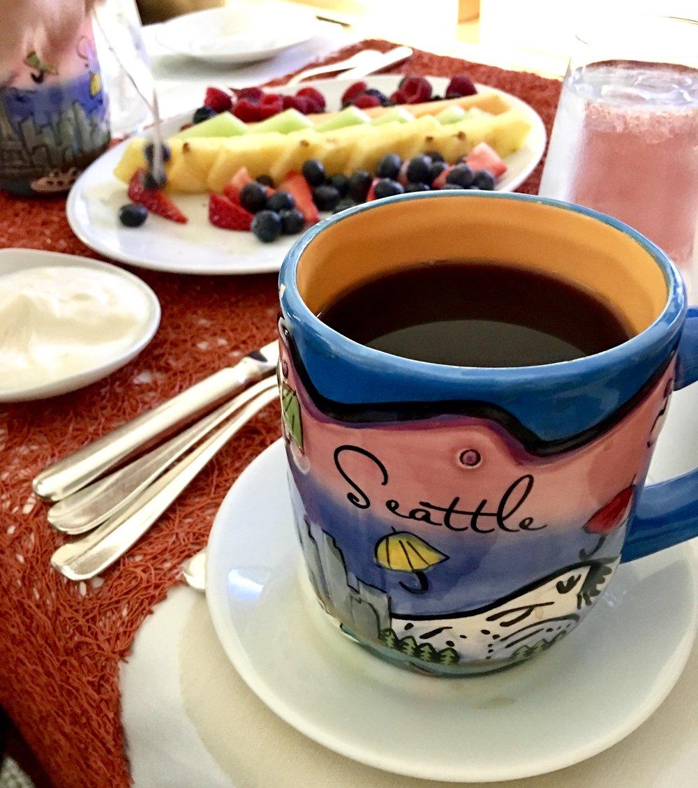 snackface-seattle-four-seasons-coffee.jpg
