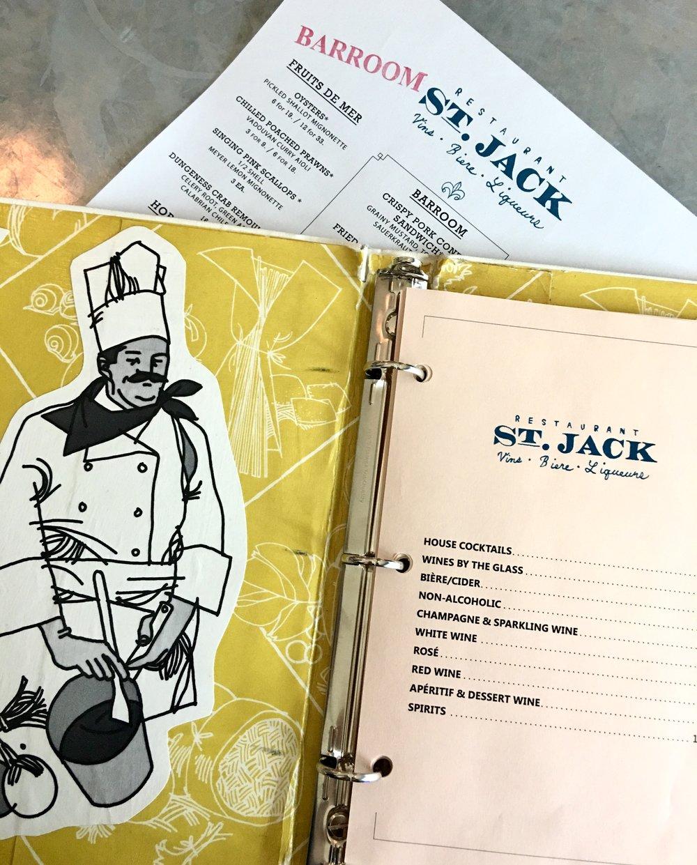 snackface-portlant-st-jack.jpg