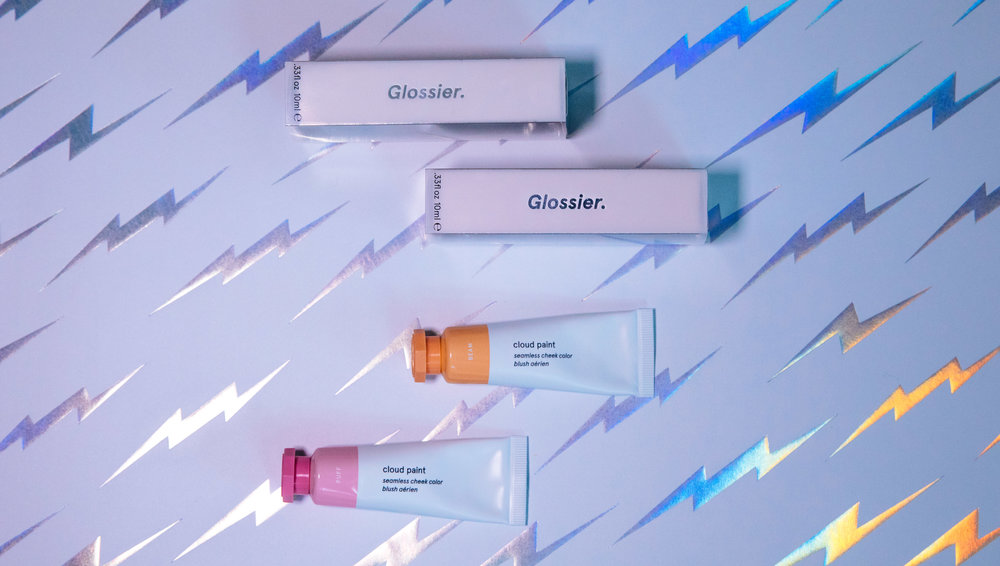 snackface-glossier-cloud-paint-1.jpg