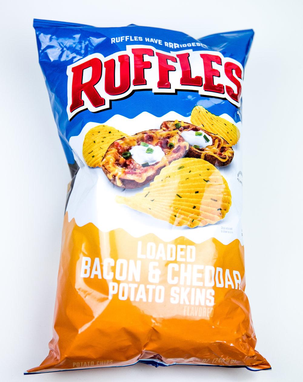 snackface-snack-break-ruffles-bacon-cheddar-chips.jpg