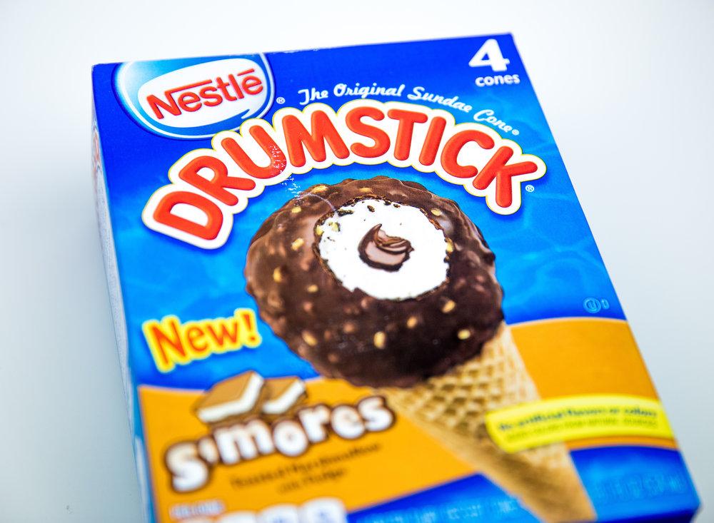 snackface-snack-break-nestle-drumstick-smores.jpg