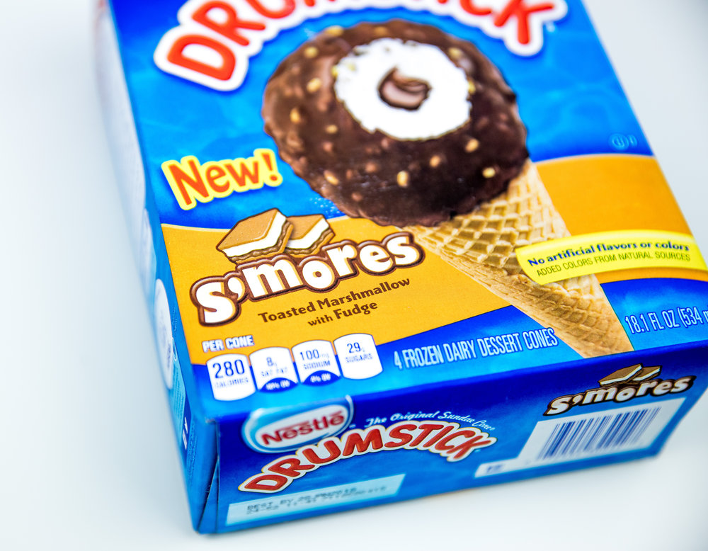 snackface-snack-break-nestle-drumstick-smores-review.jpg