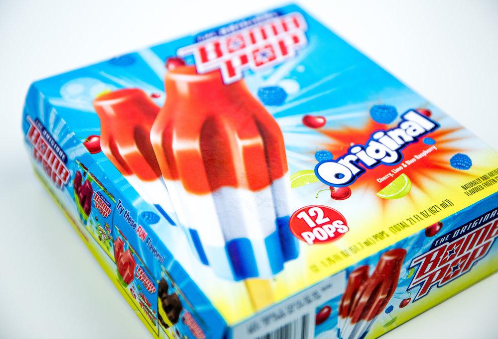 snackface-snack-break-bomb-pop-review.jpg