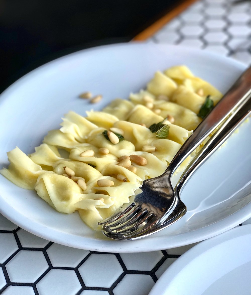 snackface-seattle-eats-artusi-carmello-pasta.jpg