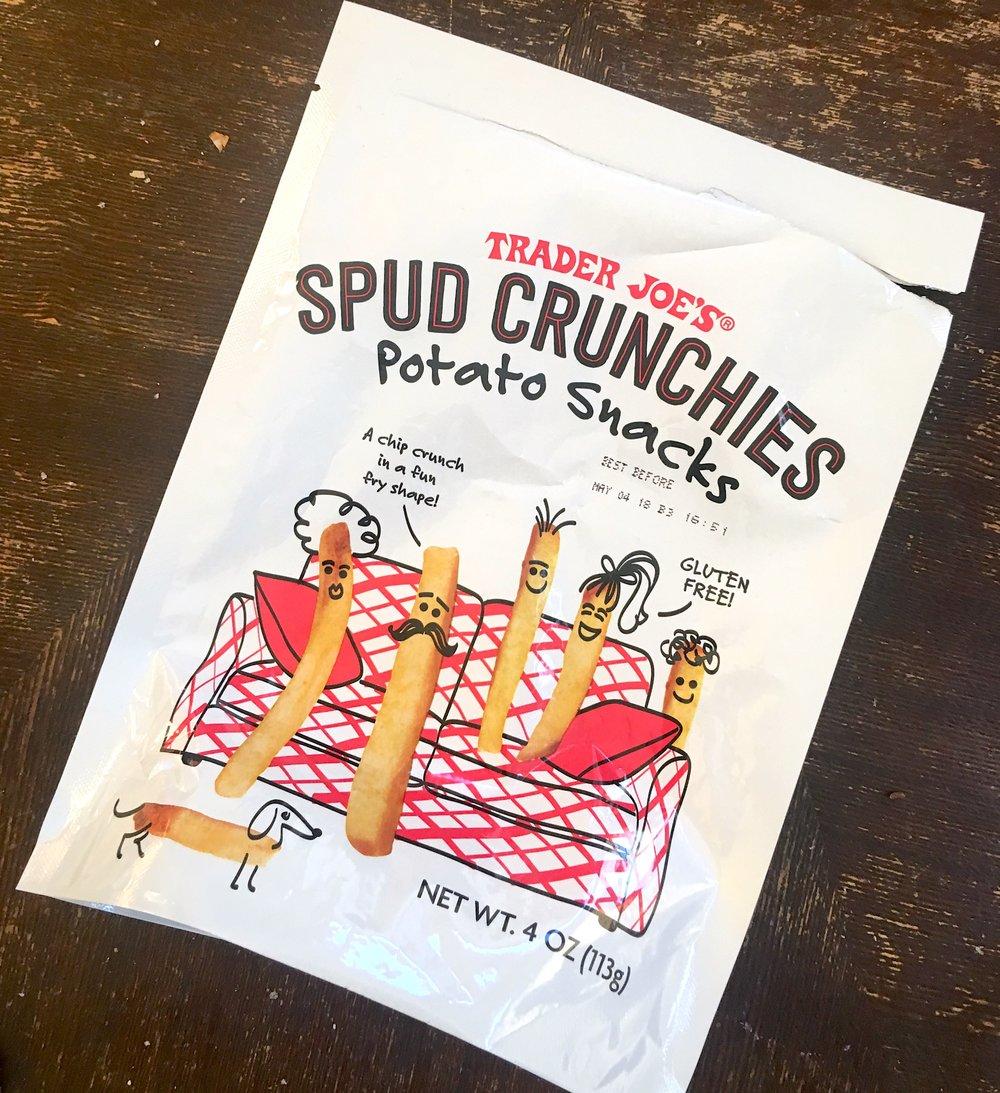 spud crunchies.jpg