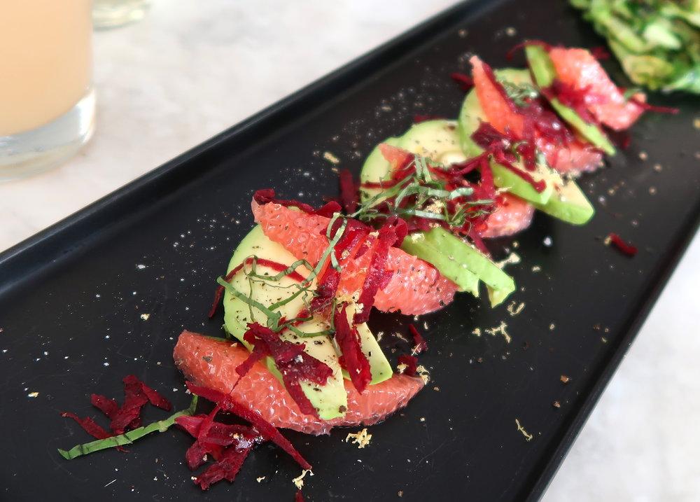snackface-citrus-avo-salad.JPG