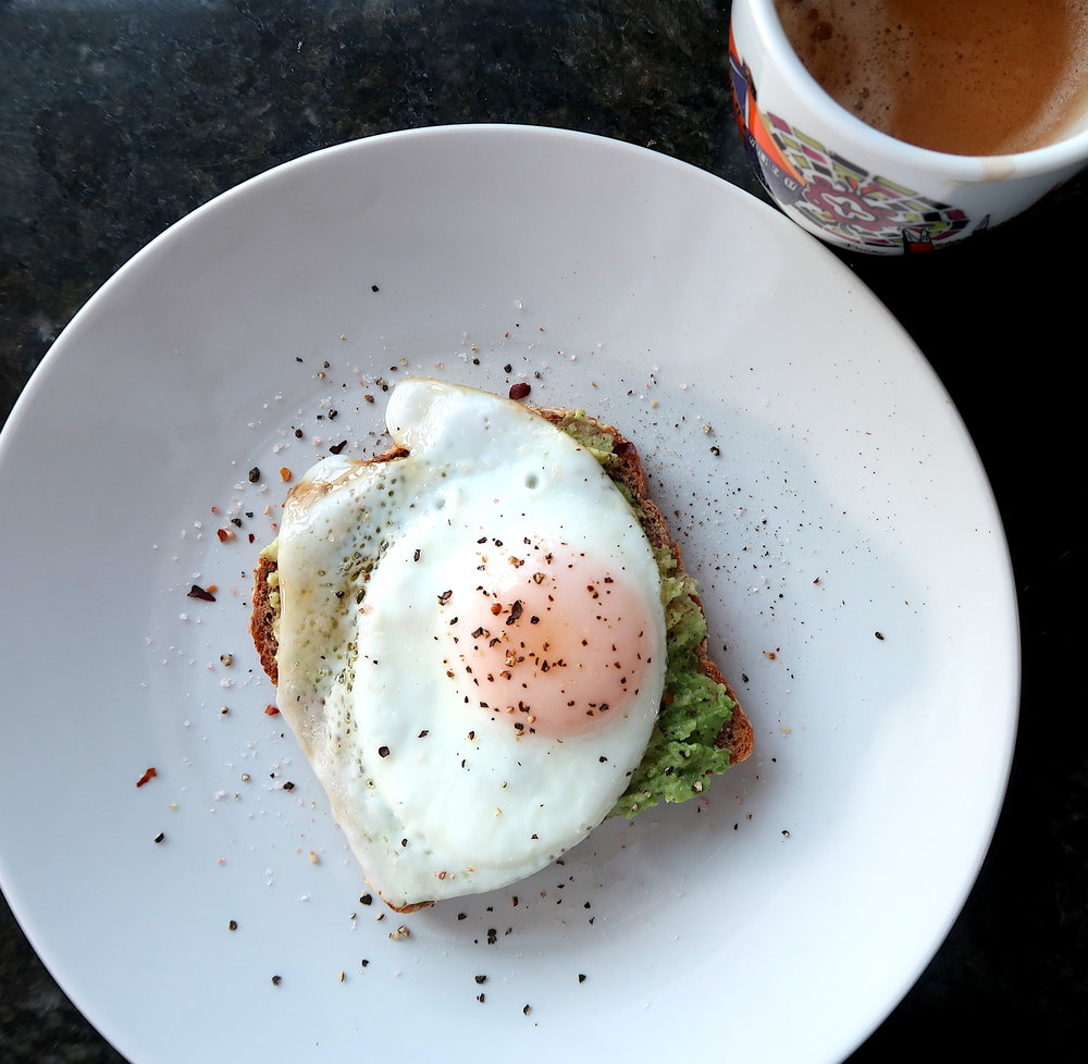 snackface-egg-and-avocado-toast