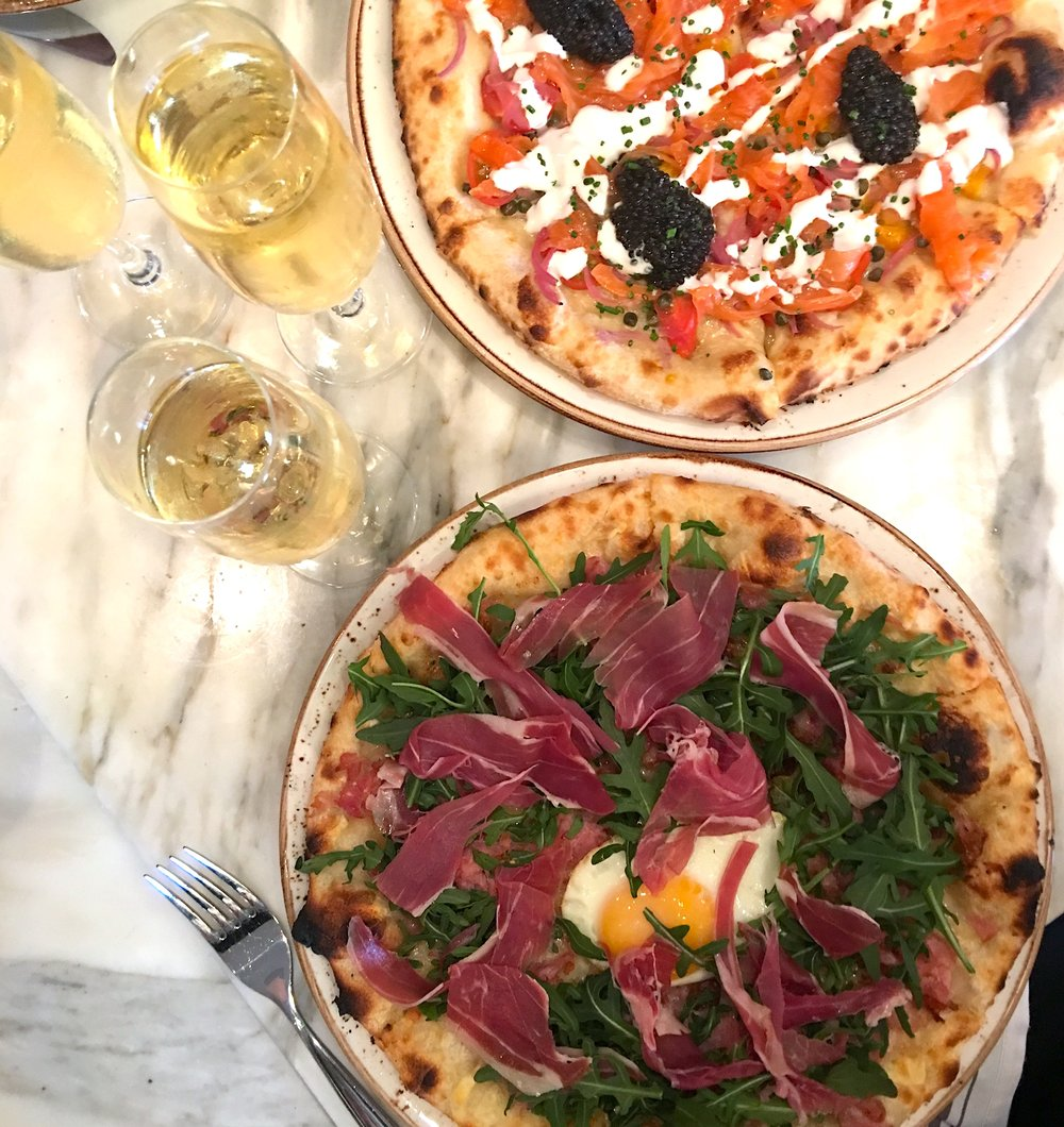 snackface-pizza-champagne-fig-santa-monica