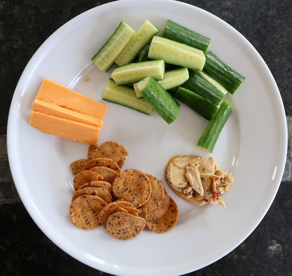 snackface-snack-plate