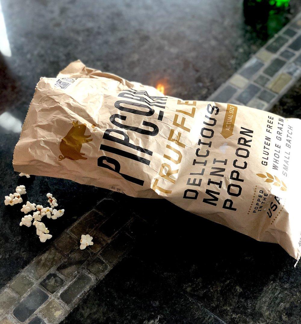 pipcorn.jpg