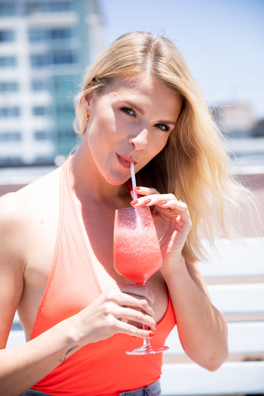snackface-watermelon-frose-sip.jpg