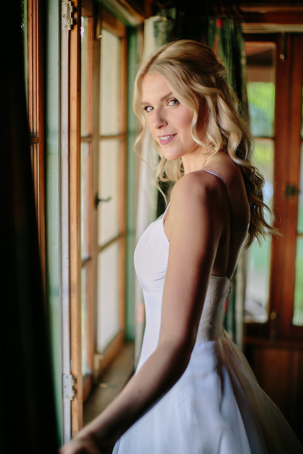 kailey-mann-wedding-dress.jpg
