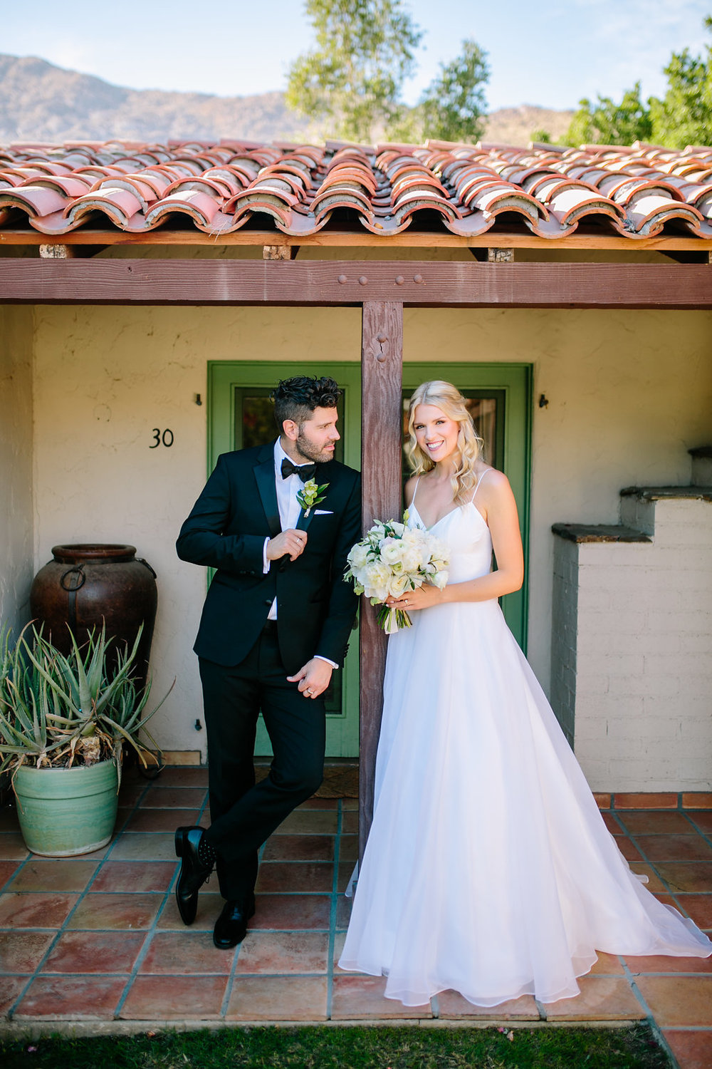 mann-wedding-palm-springs.jpg