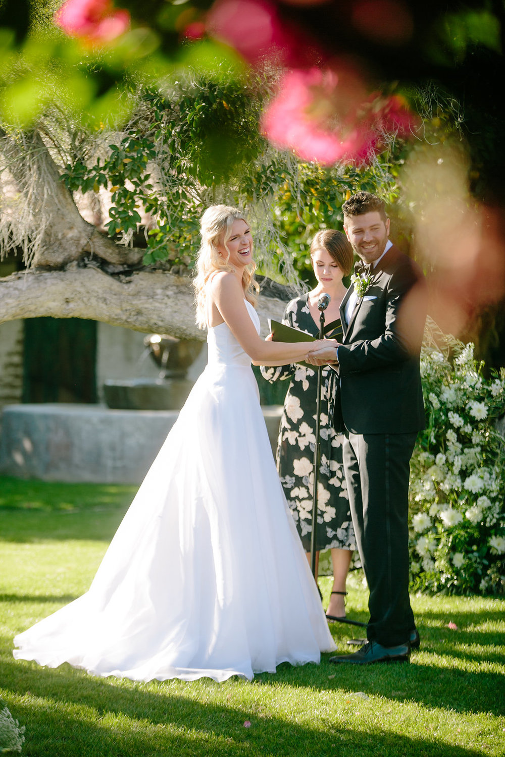 kailey-isaac-mann-palm-springs-wedding.jpg