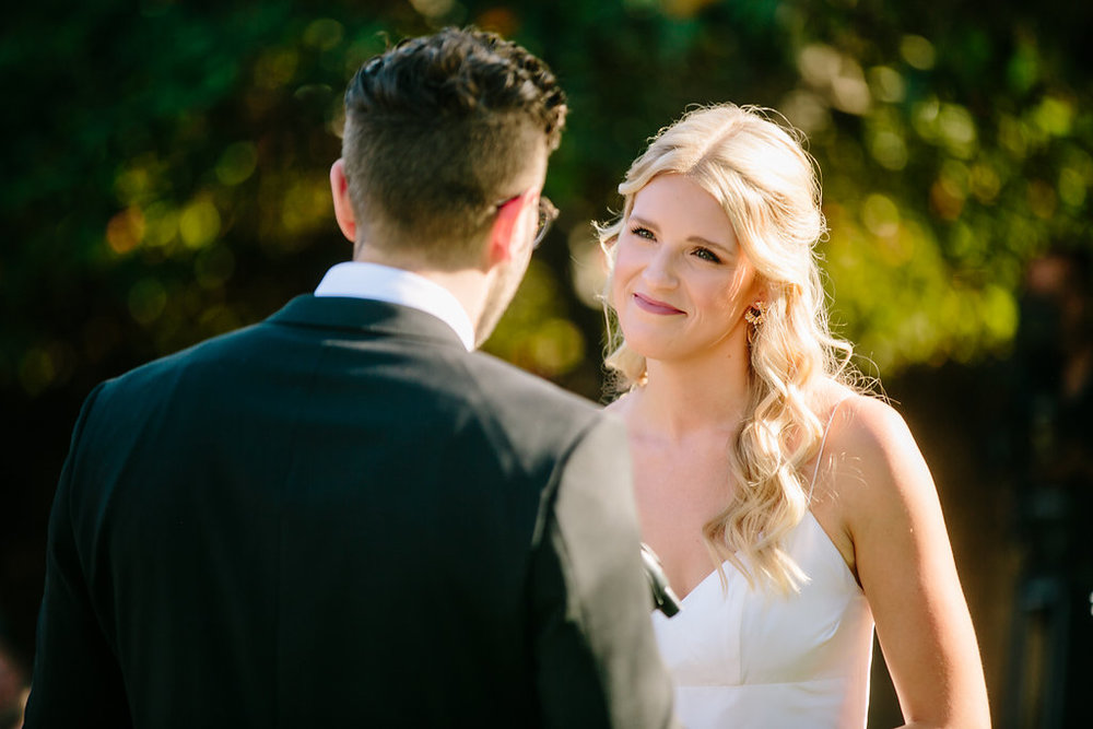kailey-mann-wedding-vows.jpg