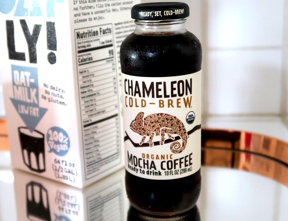 snackface-chameleon-cold-brew.JPG